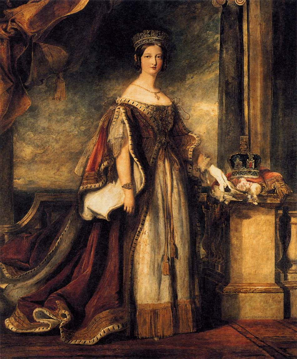 an introduction to the life of ludwig maria Who was molly pitcher that name is closely associated with mary ludwig hays mccauly who took part in  an introduction into the legend of molly pitcher.